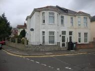 home to rent in Henville Road...