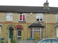 4 bed property in Arnold Road, Highfield...