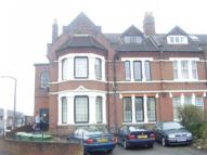 7 bed Flat in Brookvale Road...