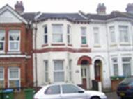 8 bedroom property in Tennyson Road, Portswood...