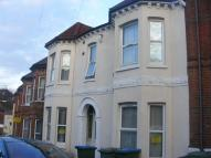 8 bed property to rent in Tennyson Road, Portswood...
