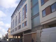 1 bedroom Flat to rent in Mede House...