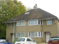4 bed house to rent in Grosvenor Mews...