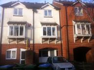 4 bed house to rent in Berkeley Close, Polygon...