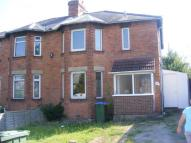 4 bed house in Harefield Road...