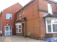 2 bed property in Bullar Road...