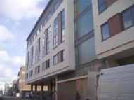 Flat to rent in Mede House...