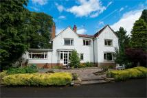4 bedroom Detached home for sale in White Lodge Cottage...