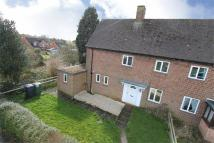 3 bedroom Detached home in 32, Kings Meadow, Clent...