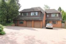 6 bedroom Detached property in 7a, Mill Lane, Blakedown...