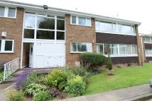 2 bed Ground Flat in 10, Millpool Close...