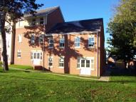 1 bed Ground Flat in 49, Newlands Close...