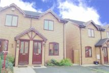 semi detached house to rent in 64, Meadowcroft, Hagley...