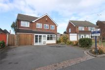 Detached home to rent in 79, Lodge Crescent...