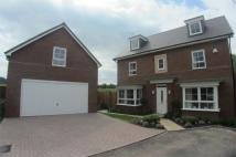 Detached property in 35, Gladstone Place...