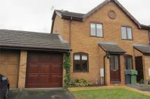 Detached house to rent in 59, Meadowcroft, Hagley...