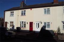 2 bedroom Terraced property to rent in 16, Chapel Street...