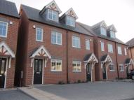 3 bed semi detached property in 116, Old High Street...