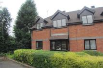 2 bed Apartment to rent in 14, Stuarts Court...
