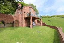 Detached property for sale in The Mona, Walton Pool...