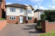 4 bedroom Detached home for sale in 42, Stanklyn Lane...