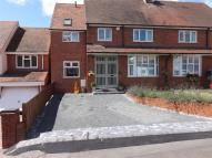 4 bed semi detached property for sale in 18, Forge Lane...
