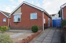Detached Bungalow to rent in 6, Morvale Gardens...