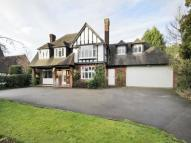 4 bed Detached property for sale in 71, Middlefield Lane...