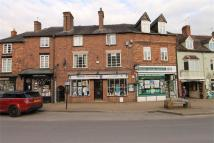 2 bed Apartment to rent in 43a, High Street, Kinver