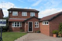 3 bed Detached home for sale in 37, Meadowcroft, Hagley...