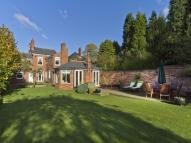 Detached house for sale in 52, Kidderminster Road...