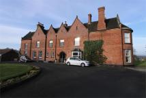 1 bed Ground Flat in 3, Enville Manor...