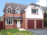 5 bed Detached home in 21, Kinver Drive, Hagley