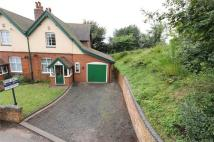 Cottage to rent in 4 Walton Farm Cottages...