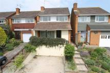 3 bed Detached home to rent in 17, Maple Close, Kinver