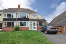 Detached house in 19, Wrekin Drive...