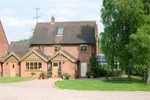 5 bed Detached property in Lower Farm Cottage...