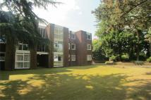 Detached property in Flat 13, Lansdowne Court...