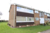 2 bed Detached home in 12A, Millpool Close...