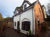 1 bedroom Cottage to rent in The Stables, Odnall Lane...