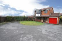 4 bedroom Detached property to rent in 26, Lythwood Drive...