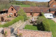 4 bedroom Detached property to rent in 2 Old Mill Barns...