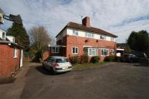 3 bed semi detached property in RESIDENTIAL INVESTMENT...