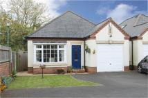 2 bed Detached Bungalow for sale in 16b, Belbroughton Road...