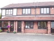 2 bedroom Terraced property to rent in 2, The Spruces, Hagley