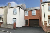3 bedroom Detached home to rent in 19, New Street, Wordsley...