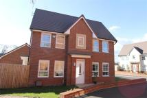 3 bedroom Detached property in 27, Gladstone Place...