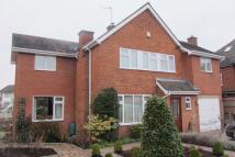 5 bedroom Detached house to rent in 59, Summervale Road...