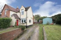 3 bedroom semi detached home for sale in The Nook...