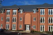 2 bed Apartment to rent in 11, Stewponey Court...